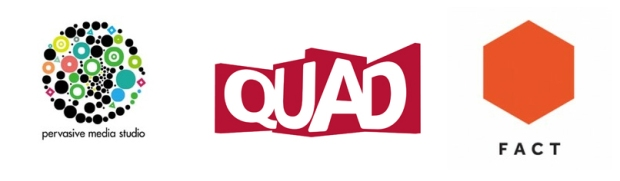 quad,-fact,-media-logo