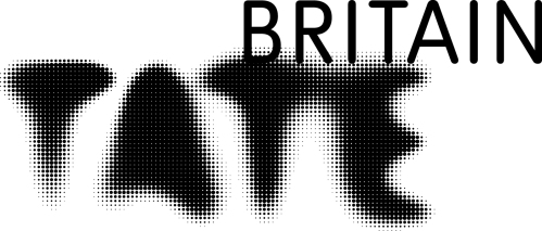 TATE_Britain_1_standard_use_b